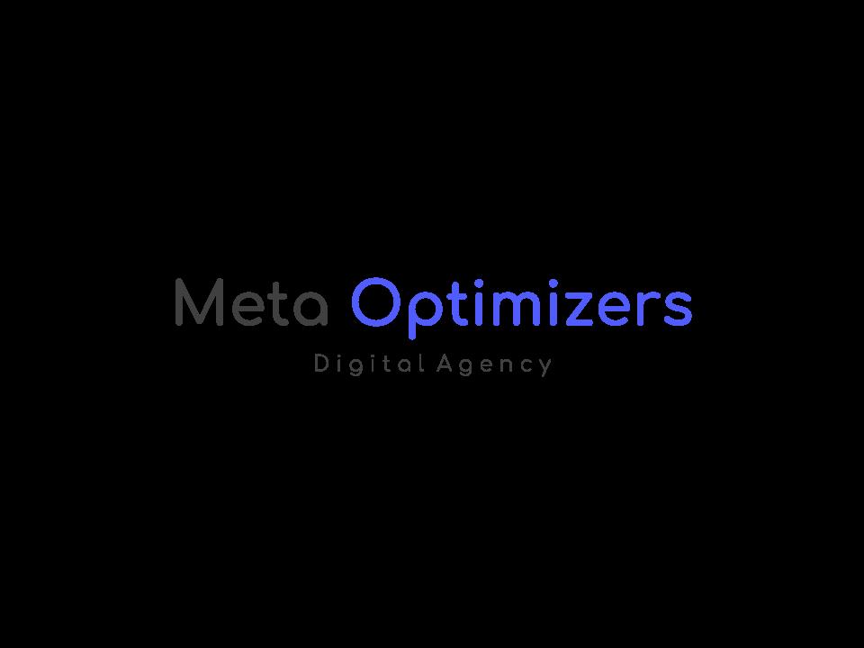 Meta Optimizers
