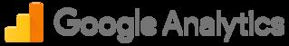 320px-Google_Analytics_Logo_2015